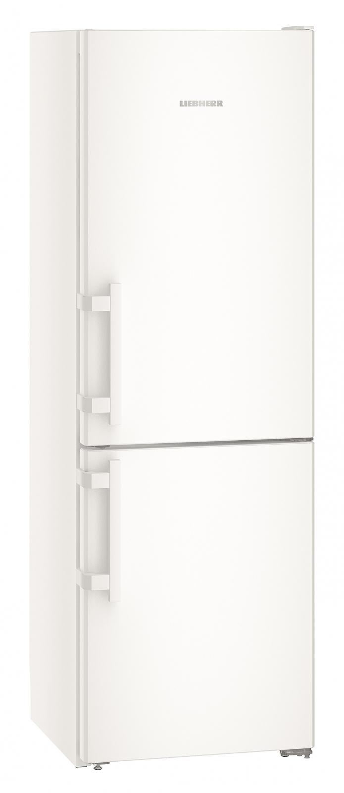 купить Двухкамерный холодильник Liebherr C 3425 Украина фото 3