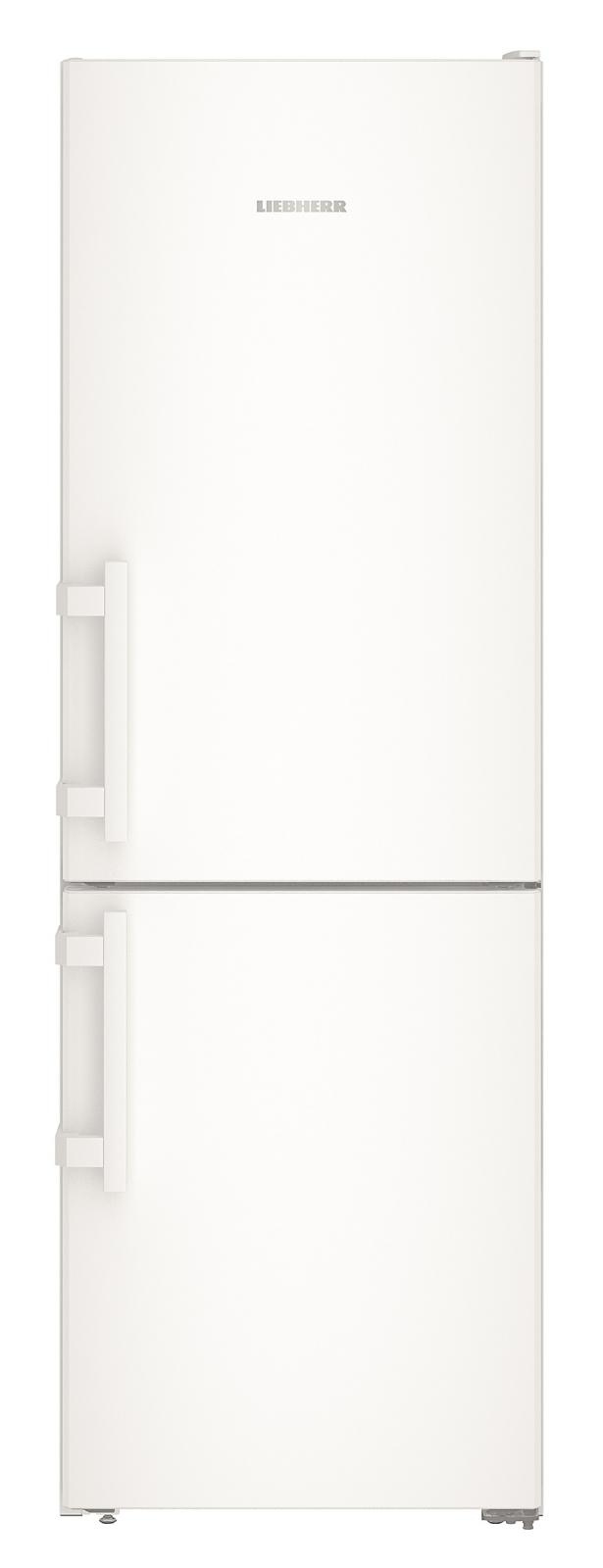 купить Двухкамерный холодильник Liebherr C 3425 Украина фото 1