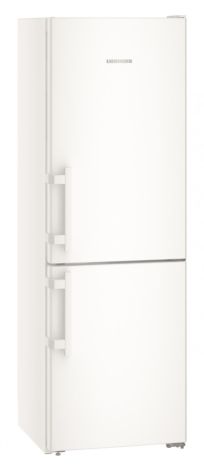 купить Двухкамерный холодильник Liebherr C 3525 Украина фото 4