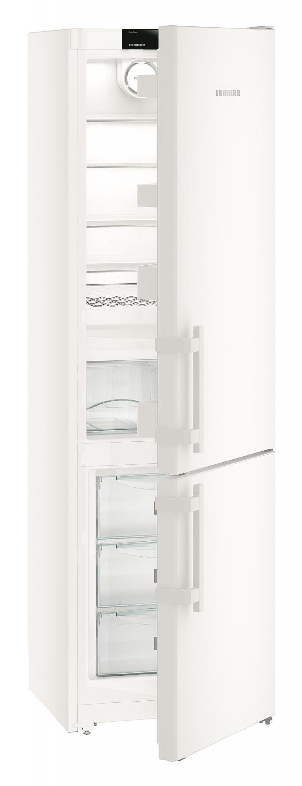 купить Двухкамерный холодильник Liebherr C 3825 Украина фото 5