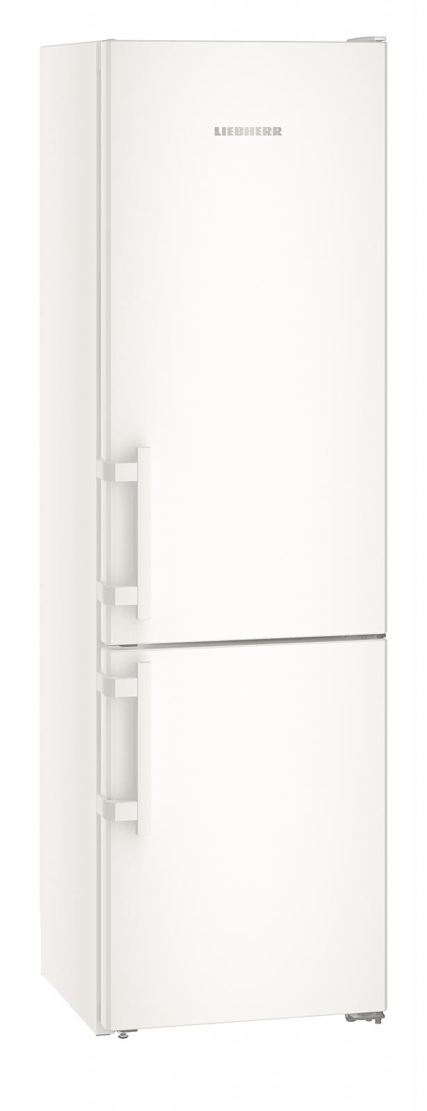 купить Двухкамерный холодильник Liebherr C 3825 Украина фото 2