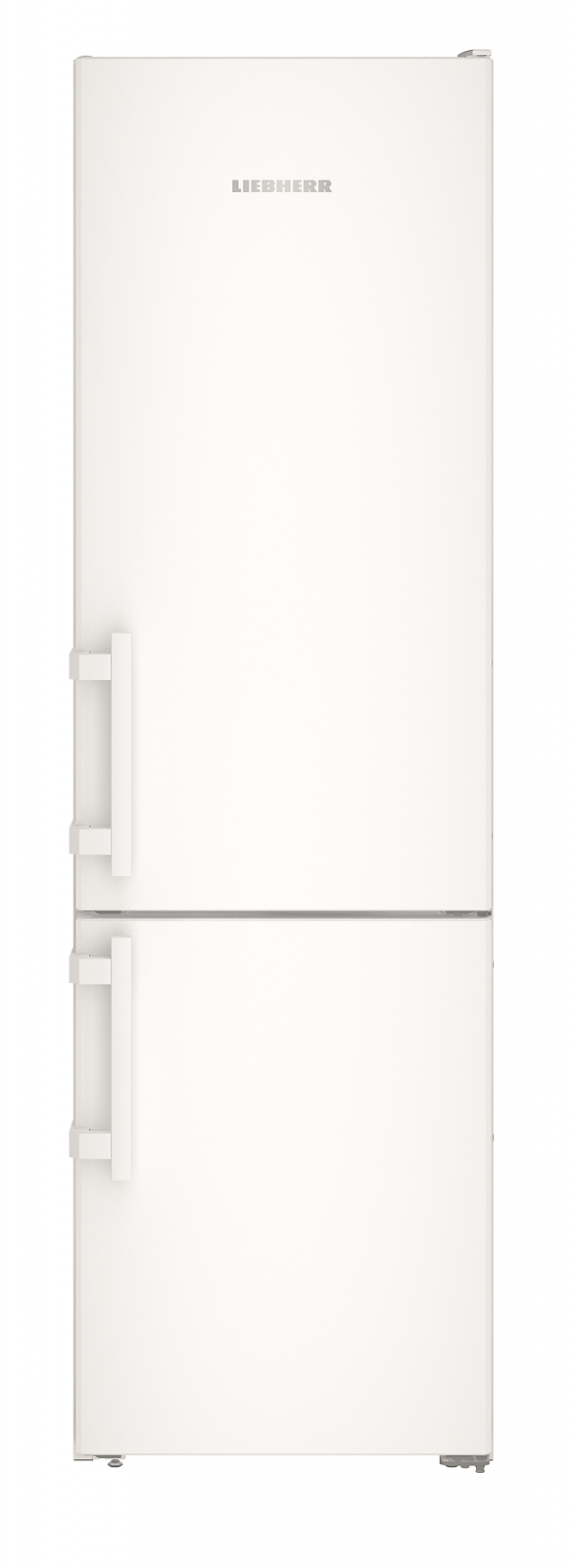 купить Двухкамерный холодильник Liebherr C 3825 Украина фото 1