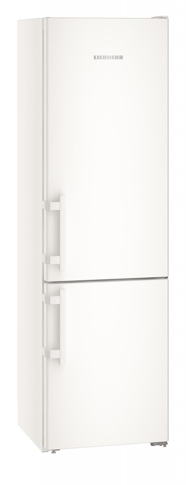 купить Двухкамерный холодильник Liebherr C 4025 Украина фото 2