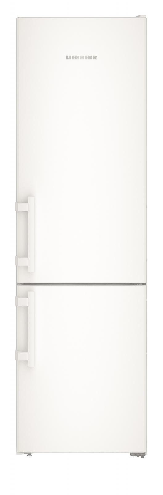 купить Двухкамерный холодильник Liebherr C 4025 Украина фото 1