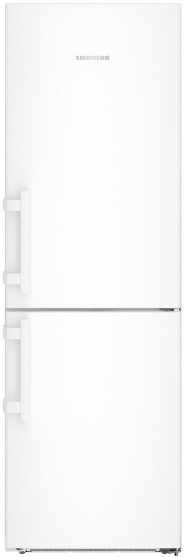 купить Двухкамерный холодильник Liebherr CB 4315 Украина фото 1