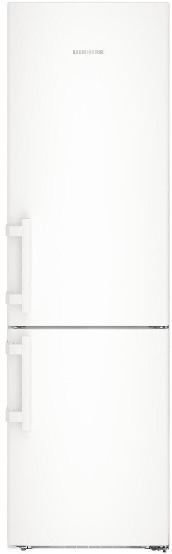 купить Двухкамерный холодильник Liebherr CB 4815 Украина фото 1