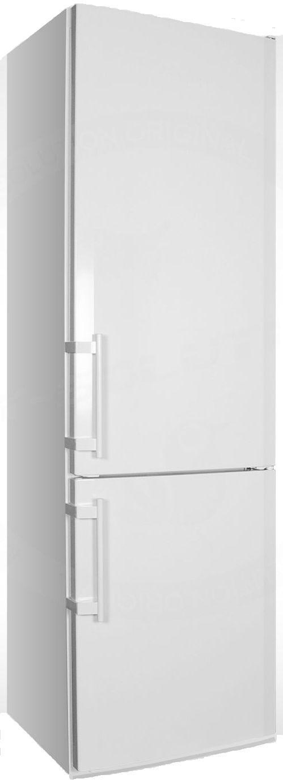 купить Двухкамерный холодильник Liebherr CBN 3913 Украина фото 1