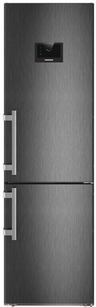 купить Двухкамерный холодильник Liebherr CBNPbs 4858 Украина фото 1