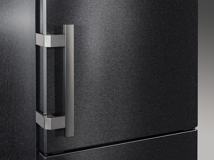 купить Двухкамерный холодильник Liebherr CBNPbs 4858 Украина фото 13