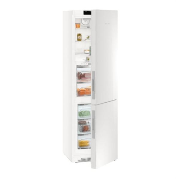 купить Двухкамерный холодильник Liebherr CBNPcv 4855 Украина фото 0