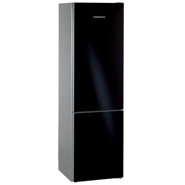 купить Двухкамерный холодильник Liebherr CBNPgb 3956 Украина фото 1