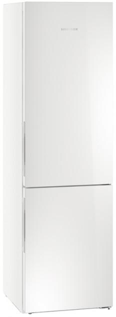 купить Двухкамерный холодильник Liebherr CBNPgw 4855 Украина фото 2