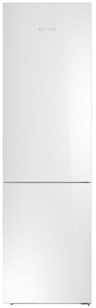 купить Двухкамерный холодильник Liebherr CBNPgw 4855 Украина фото 1