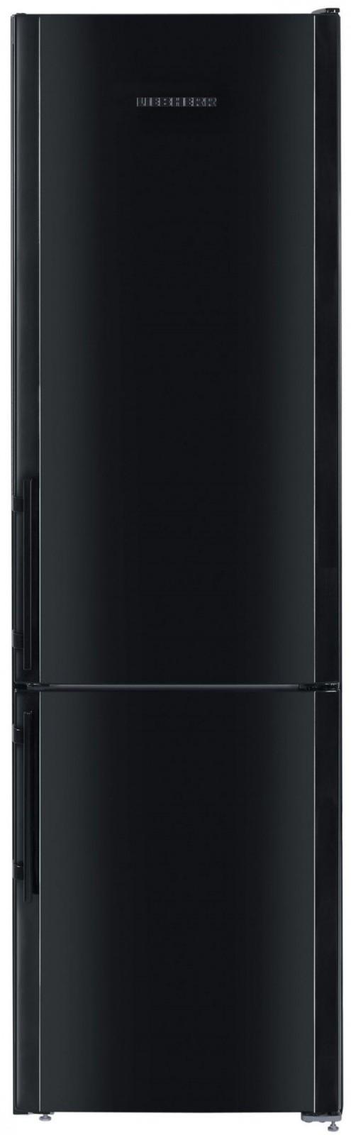 купить Двухкамерный холодильник Liebherr CBNb 3913 Украина фото 1