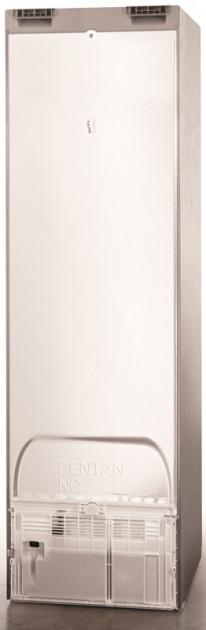 купить Двухкамерный холодильник Liebherr CBPef 4815 Украина фото 7
