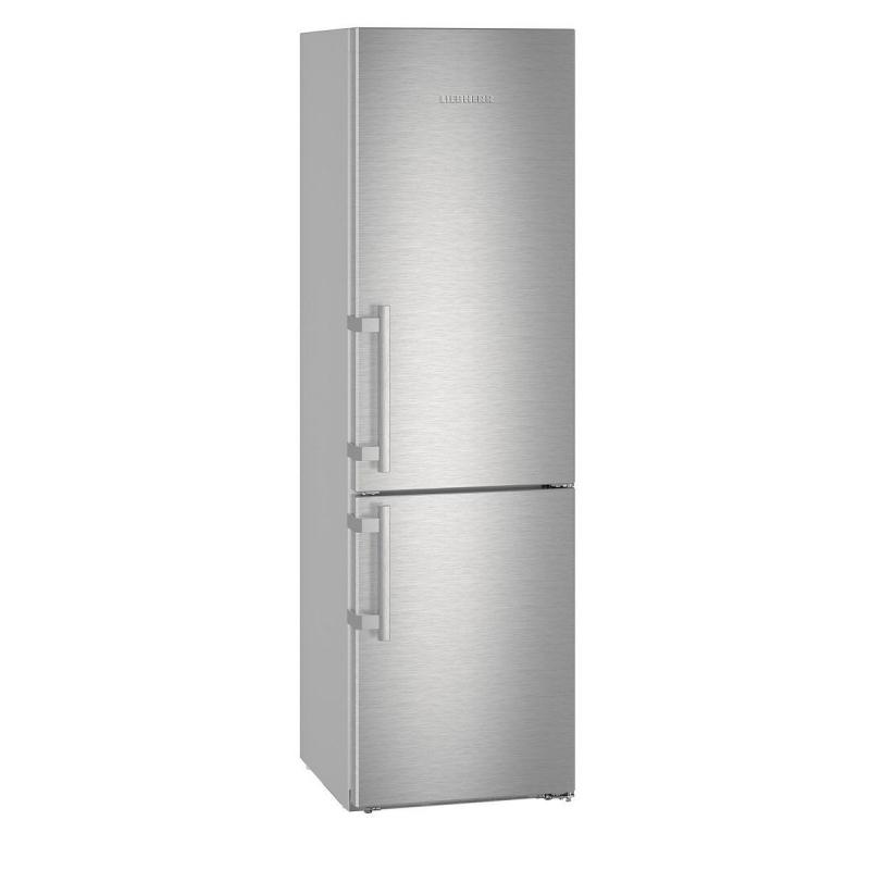 купить Двухкамерный холодильник Liebherr CBef 4815 Украина фото 1
