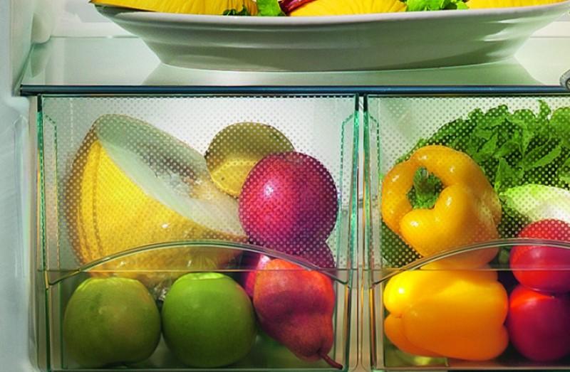 купить Двухкамерный холодильник Liebherr CN 3033 Украина фото 4