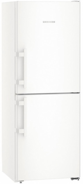купить Двухкамерный холодильник Liebherr CN 3115 Украина фото 2