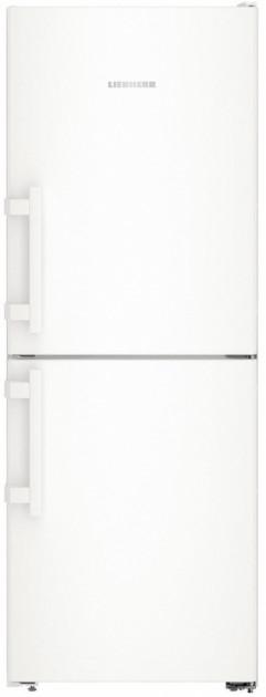 купить Двухкамерный холодильник Liebherr CN 3115 Украина фото 1
