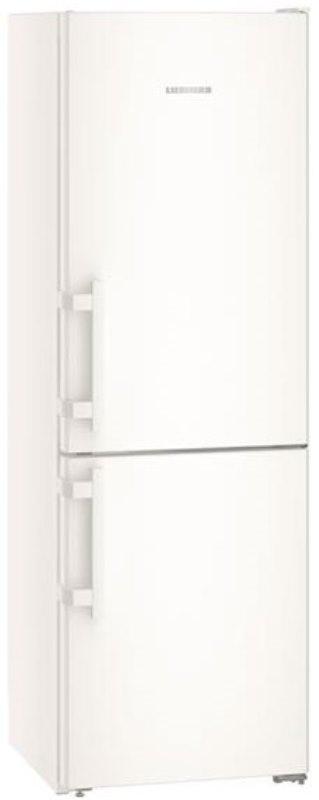 купить Двухкамерный холодильник Liebherr CN 3515 Украина фото 1
