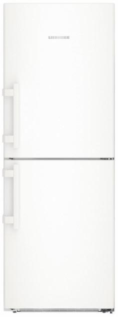 купить Двухкамерный холодильник Liebherr CN 3715 Украина фото 1