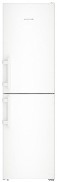 купить Двухкамерный холодильник Liebherr CN 3915 Украина фото 1