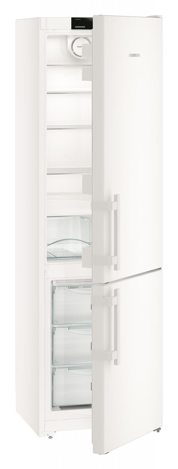 купить Двухкамерный холодильник Liebherr CN 4005 Украина фото 6