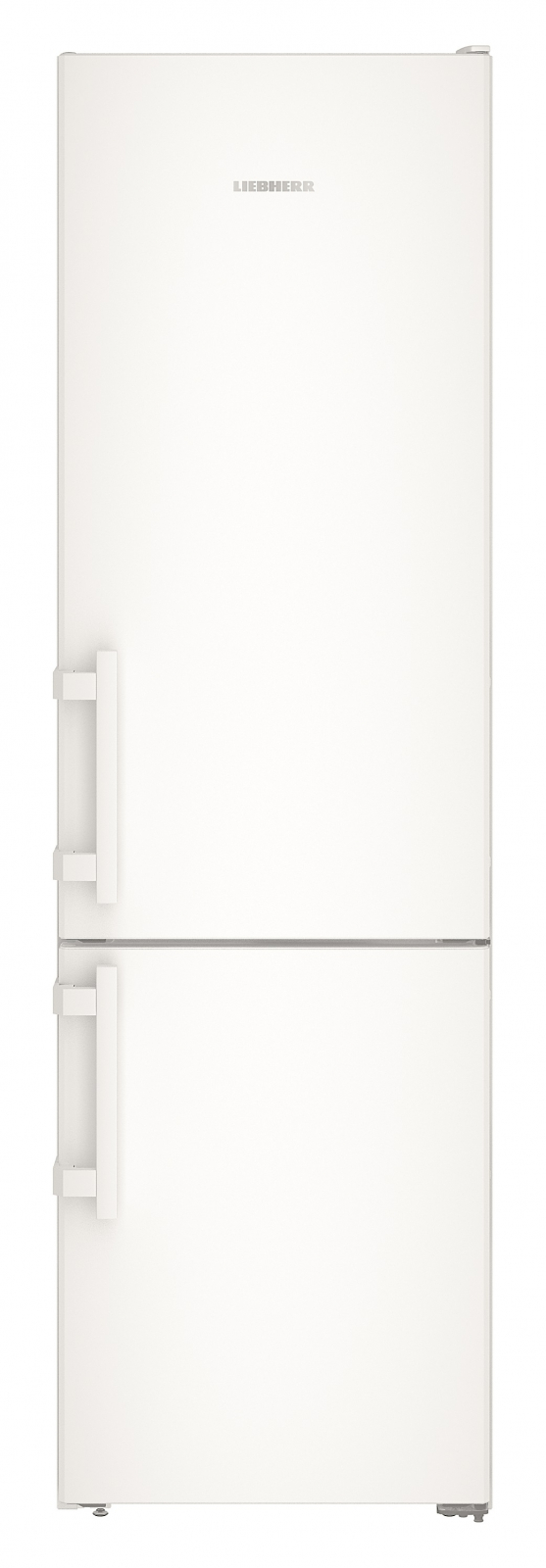 купить Двухкамерный холодильник Liebherr CN 4005 Украина фото 10