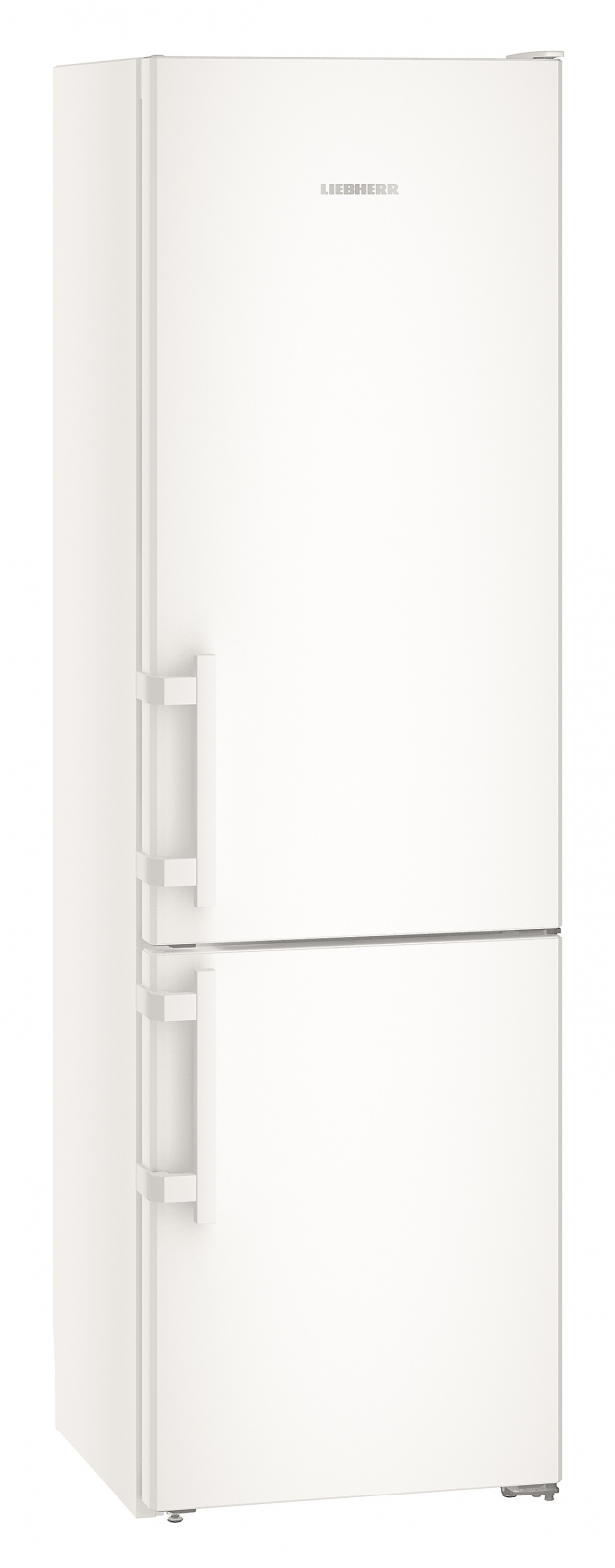 купить Двухкамерный холодильник Liebherr CN 4005 Украина фото 1