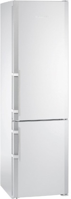 купить Двухкамерный холодильник Liebherr CN 4023 Украина фото 1