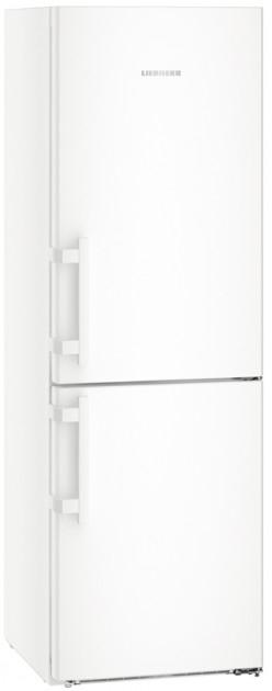 купить Двухкамерный холодильник Liebherr CN 4315 Украина фото 5