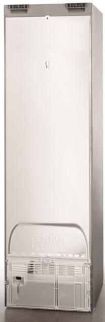 купить Двухкамерный холодильник Liebherr CN 4315 Украина фото 9