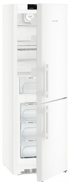 купить Двухкамерный холодильник Liebherr CN 4315 Украина фото 2
