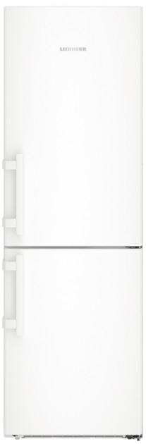 купить Двухкамерный холодильник Liebherr CN 4315 Украина фото 1