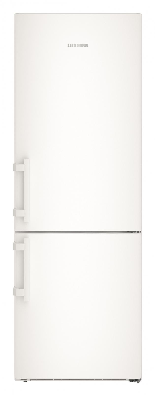 купить Двухкамерный холодильник Liebherr CN 5715 Украина фото 1