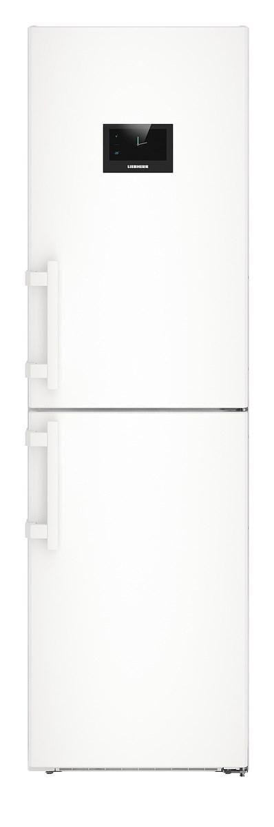 купить Двухкамерный холодильник Liebherr CNP 4758 Украина фото 1
