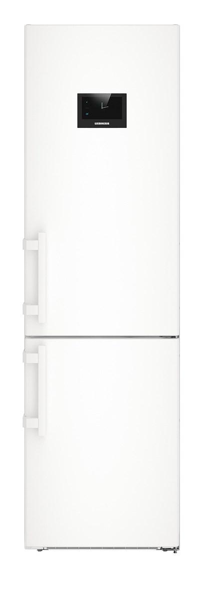 купить Двухкамерный холодильник Liebherr CNP 4858 Украина фото 1