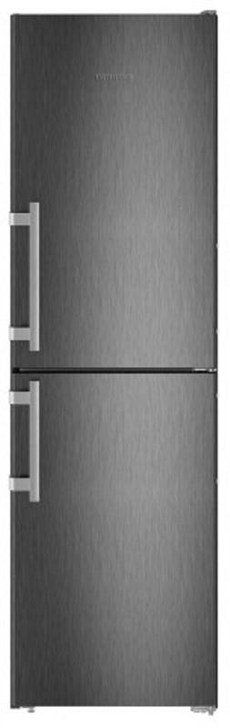 купить Двухкамерный холодильник Liebherr CNbs 3915 Украина фото 1