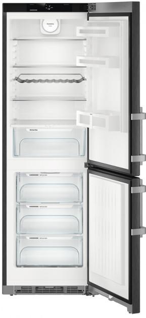 купить Двухкамерный холодильник Liebherr CNbs 4315 Украина фото 4