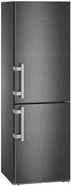купить Двухкамерный холодильник Liebherr CNbs 4315 Украина фото 3