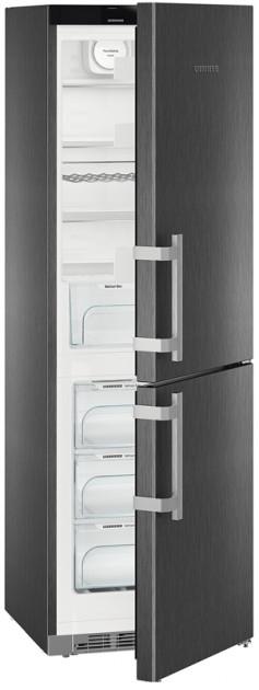 купить Двухкамерный холодильник Liebherr CNbs 4315 Украина фото 2