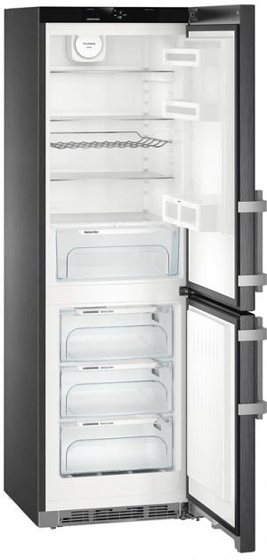 купить Двухкамерный холодильник Liebherr CNbs 4315 Украина фото 5