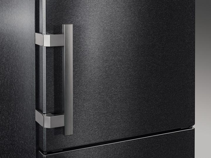 купить Двухкамерный холодильник Liebherr CNbs 4315 Украина фото 8