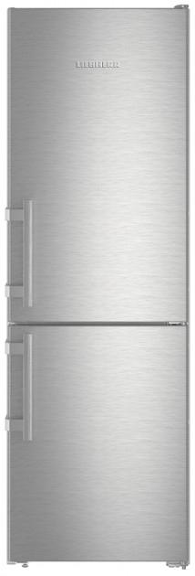 купить Двухкамерный холодильник Liebherr CNef 3515 Украина фото 1
