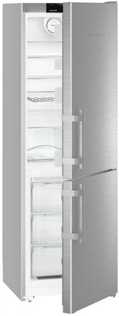 купить Двухкамерный холодильник Liebherr CNef 3515 Украина фото 4