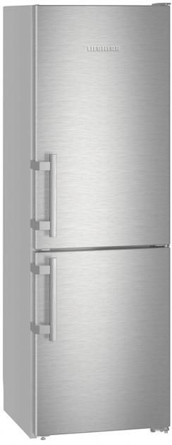 купить Двухкамерный холодильник Liebherr CNef 3515 Украина фото 2