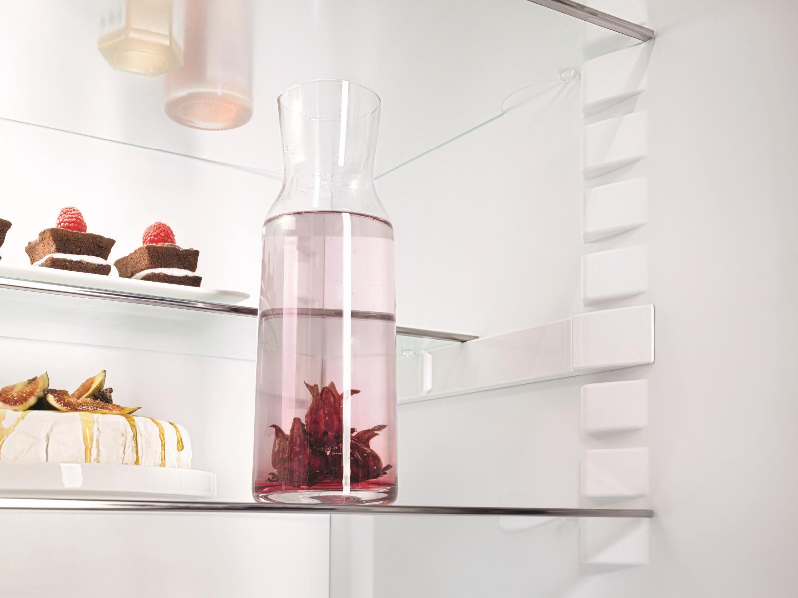 купить Двухкамерный холодильник Liebherr CNef 3535 Украина фото 11