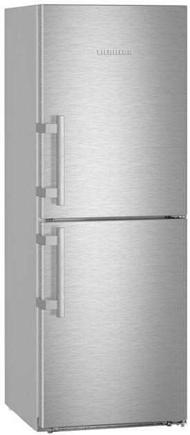 купить Двухкамерный холодильник Liebherr CNef 3715 Украина фото 1