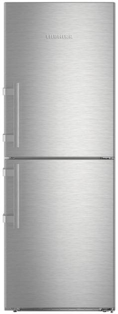 купить Двухкамерный холодильник Liebherr CNef 3715 Украина фото 2