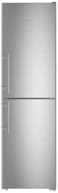 купить Двухкамерный холодильник Liebherr CNef 3915 Украина фото 3